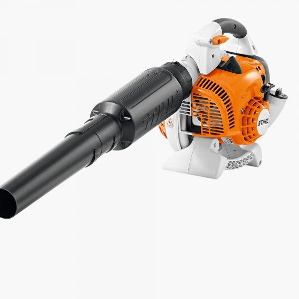 Blowers, Vacs & Sweepers