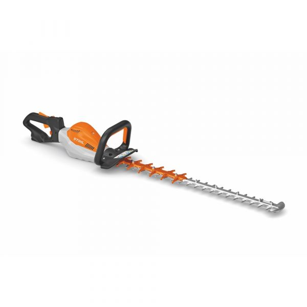 sthil cordless hedge trimmer