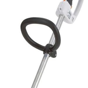 Loop handle (R) FSE