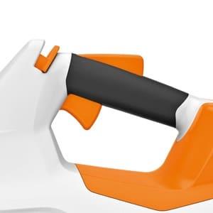 Multi-function handle