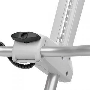 Robust bike handle