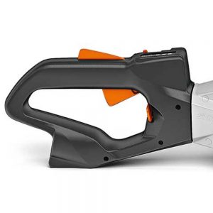 Rotating multi-function handle