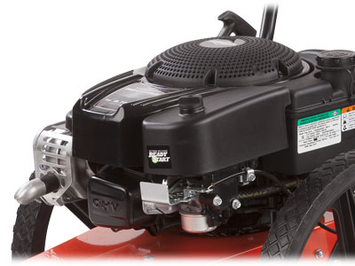 BS-875-engine-feature