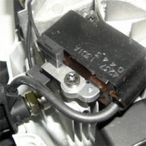 Electronic ignition module_3