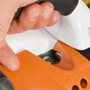 Manual fuel pump (Purger)_5