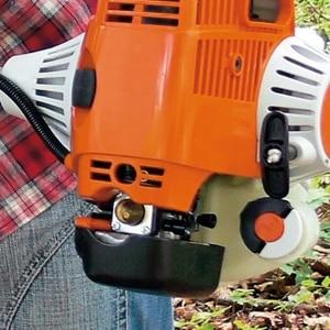 Manual fuel pump (purger)_4