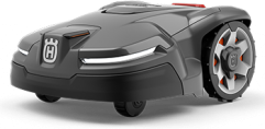 Robotic-Mower_118