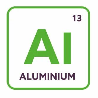 icons-aluminium