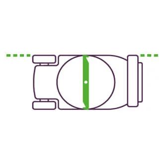 icons-trim-side